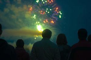 Veranstaltungen im Emsland - Seefest Dankern