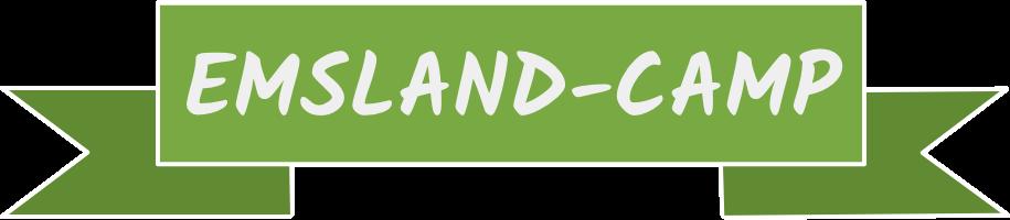 Emsland-Camp_Logo