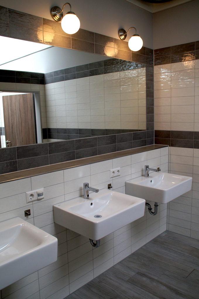 Sanitaranlagen-Emsland-Camp_2