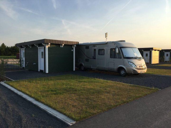 Stellplatz-eigenes-Bad-Campingplatz