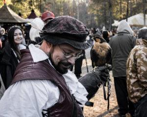 Mittelalterfest Ter Apel
