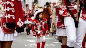 karneval altenberge prunksitzung