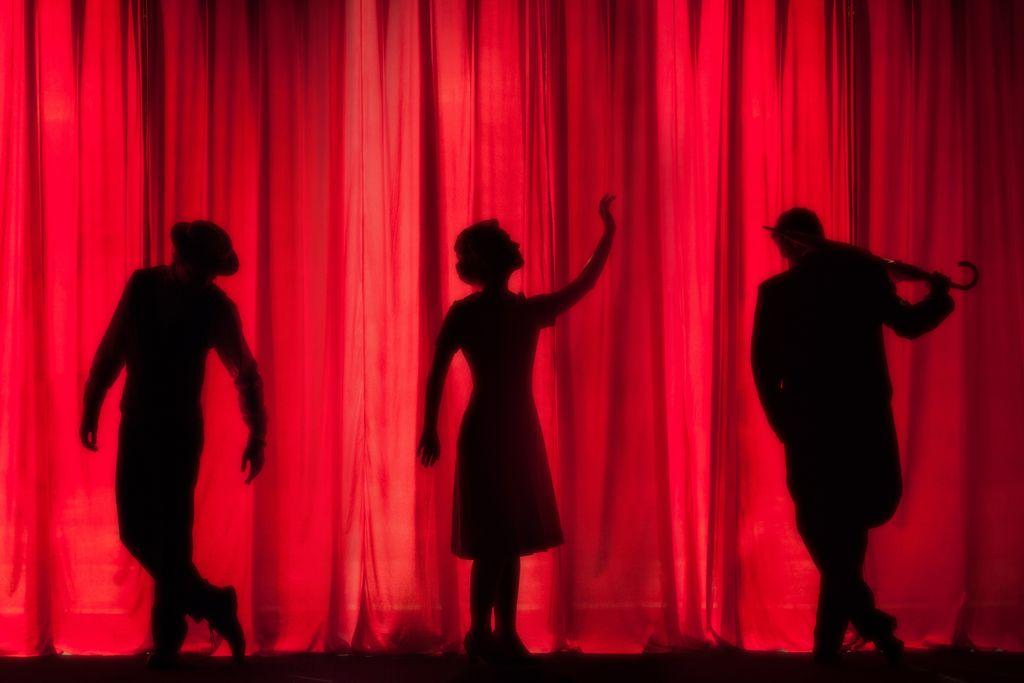 theater, musik, schauspiel, plattdeutsch, weuswe