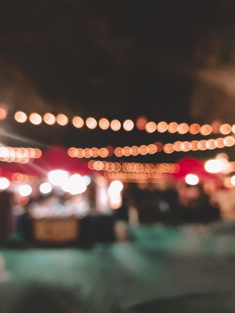 weihnachtsmarkt im emsland camp